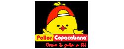 Pollos Copacabana