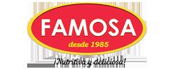 Industrias FAMOSA